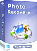 tenorshare-tenorshare-photo-recovery-for-windows-logo.png