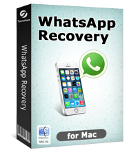 tenorshare-tenorshare-whatsapp-recovery-for-mac-gam-logo.png