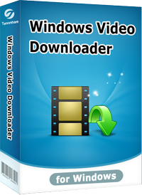 tenorshare-tenorshare-windows-video-downloader-logo.png