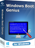 tenorshare-windows-boot-genius-family-pack-2-5-pcs-logo.png