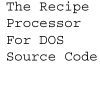 the-recipe-processor-recipe-processor-dos-source-code-logo.jpg