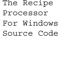 the-recipe-processor-recipe-processor-for-windows-source-code-2-1-logo.jpg