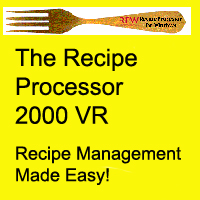 the-recipe-processor-the-recipe-processor-2000-vr-logo.jpg