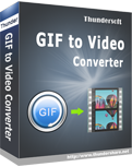 thundersoft-thundersoft-gif-to-video-converter-logo.png