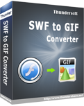 thundersoft-thundersoft-swf-to-gif-converter-logo.png