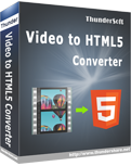 thundersoft-thundersoft-video-to-html5-converter-logo.png
