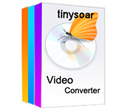 tinysoar-tinysoar-windows-mobile-converter-logo.jpg
