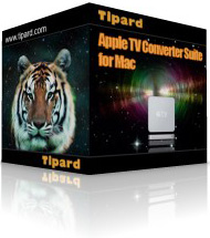 tipard-studio-tipard-apple-tv-converter-suite-for-mac-logo.jpg