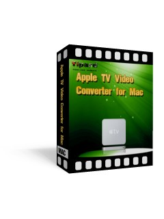tipard-studio-tipard-apple-tv-video-converter-for-mac-logo.jpg