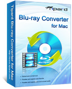 tipard-studio-tipard-blu-ray-converter-for-mac-one-year-license-logo.jpg