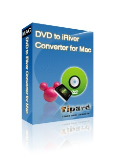 tipard-studio-tipard-dvd-to-iriver-converter-for-mac-logo.jpg