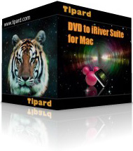 tipard-studio-tipard-dvd-to-iriver-suite-for-mac-logo.jpg