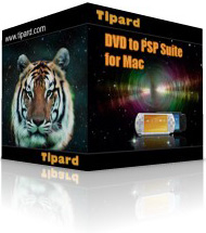 tipard-studio-tipard-dvd-to-psp-suite-for-mac-logo.jpg