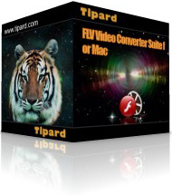 tipard-studio-tipard-flv-video-converter-suite-for-mac-logo.jpg