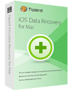 tipard-studio-tipard-ios-data-recovery-for-mac-lifetime-license-logo.png