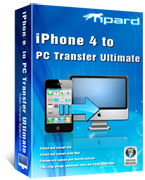 tipard-studio-tipard-iphone-4-to-pc-transfer-ultimate-logo.jpg