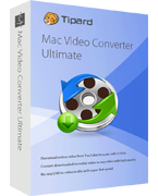 tipard-studio-tipard-mac-video-converter-ultimate-logo.png