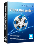 tipard-studio-tipard-video-converter-one-year-license-logo.png
