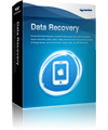togethershare-togethershare-data-recovery-for-iphone-logo.png