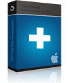 togethershare-togethershare-data-recovery-for-mac-logo.png