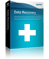 togethershare-togethershare-data-recovery-professional-logo.png