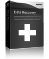 togethershare-togethershare-data-recovery-unlimited-logo.png