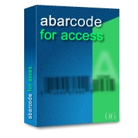 tomas-boixet-abarcode-for-access-site-license-logo.jpg