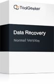 toolgeeker-toolgeeker-data-recovery-logo.png