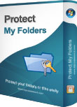 top-password-software-protect-my-folders-logo.jpg