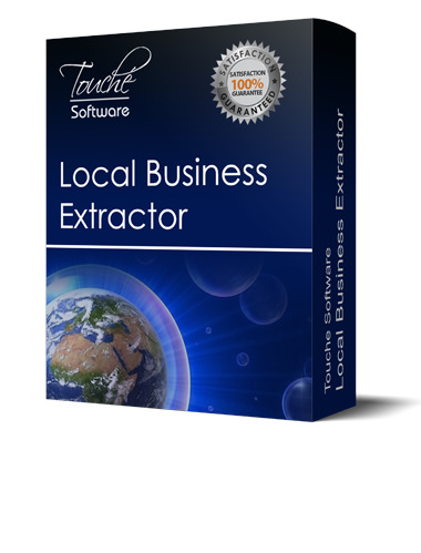 touche-software-local-business-extractor-logo.png
