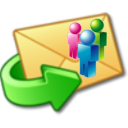 trisun-software-inc-1-by-1-multithreaded-emailer-personal-license-lifetime-logo.png