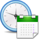 trisun-software-inc-date-time-counter-team-license-logo.png