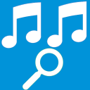 trisun-software-inc-duplicate-mp3-finder-plus-single-license-1-pc-logo.png