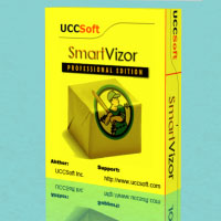 uccsoft-inc-smartvizor-variable-barcode-label-printing-software-v18-7-logo.jpg