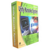 unify-technologies-unify-karaoke-jukebox-basic-edition-logo.jpg