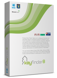 updatestar-gmbh-updatestar-product-key-finder-logo.png