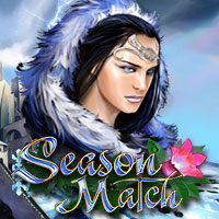 urse-games-season-match-logo.jpg