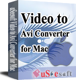 useesoft-useesoft-video-to-avi-converter-for-mac-logo.png