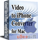 useesoft-useesoft-video-to-iphone-converter-for-mac-logo.png