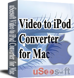 useesoft-useesoft-video-to-ipod-converter-for-mac-logo.png