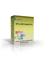 vaysoft-ltd-ppt-to-exe-converter-pro-logo.jpg