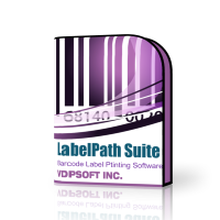 vdpsoft-inc-labelpath-barcode-label-maker-printing-software-v8-7-logo.png