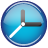 veedid-software-veedid-desktop-task-list-logo.png