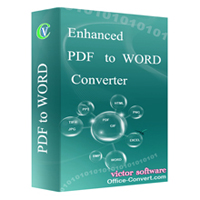 victor-software-enhanced-pdf-to-word-converter-logo.jpg