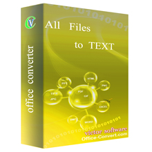 victor-software-office-format-convert-word-excel-powerpoint-to-text-converter-logo.jpg