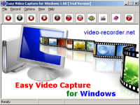 videorecorder-easy-video-recorder-for-win-logo.png