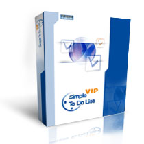 vip-quality-software-ltd-vip-simple-to-do-list-logo.jpg