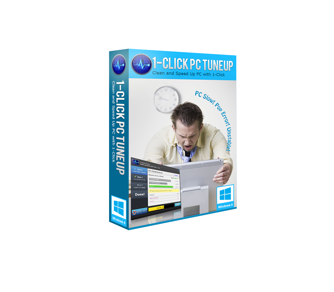 vitarsoft-co-ltd-1-click-pc-tuneup-1-pc-logo.png