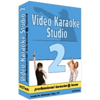 vkstech-video-karaoke-studio-ii-logo.jpg