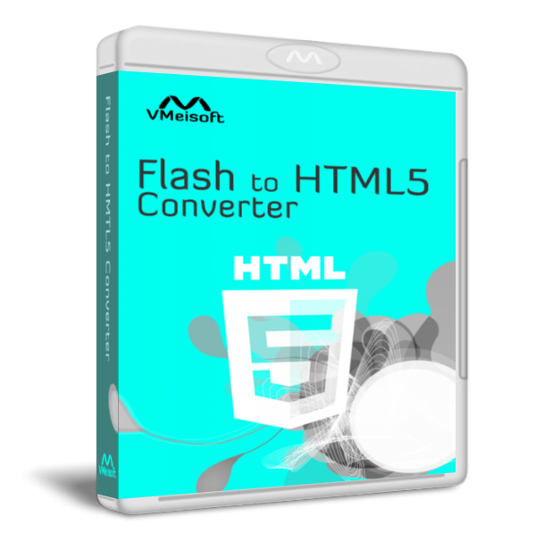 vmeisoft-vmeisoft-flash-to-html5-converter-logo.png